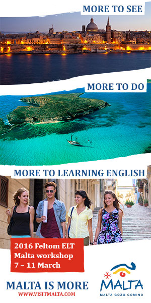learn abroad banner